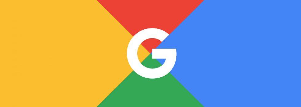 A inteligência artificial de Google melhora as imagens em baixa resolução