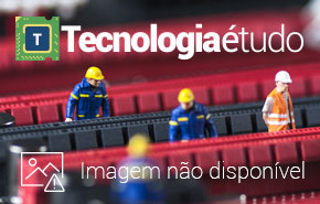 Como acelerar as miniaturas do Windows 7