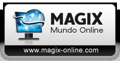 mow logo2 - Como colocar fotos no seu site em forma de slideshow