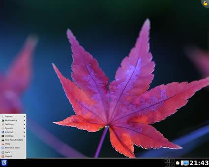 imagem_kde40_01_small.jpg