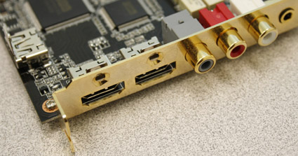 000000067570 - Asus anuncia placas de som com tres hdmi