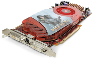 1204831795857 58 - Placa HD 3850, da PowerColor, suporta DirectX 10.1