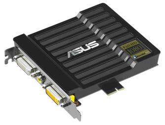 asus splendid hd1 - ASUS Splendid HD1, adaptador VGA a HDMI com 1080p.