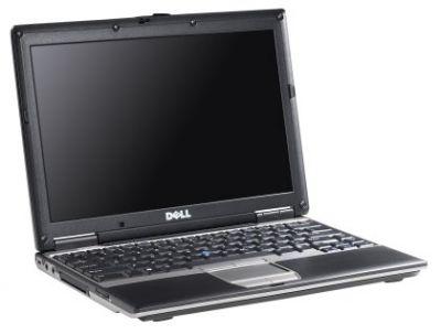 normal dell amd latitude - Dell lança notebooks com DisplayPort e GPS