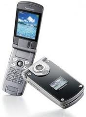 plasma para celulares - Panasonic promete telas de plasma para celulares