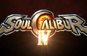 Confira Mestre Yoda e Darth Vader em ação em Soul Calibur IV