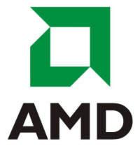 logo amd3 - Planos da AMD para processadores no primeiro trimestre