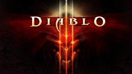 3895 rpg jun28 1 - Diablo III agora é oficial
