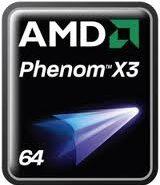 Os AMD Phenom com núcleo Shangai terão melhor IPC?