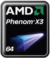 amd_phenom_x3_logo