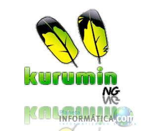 BAIXAR KURUMIN LIVE CD
