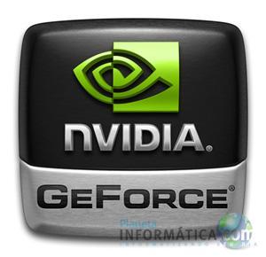 nvidia geforce 300 - Placas GTX 260 e 280 da nVidia mais baratas