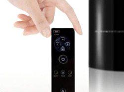 Um clone do Wiimote para o PS3 da Sony