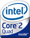 intel core 2 quad - Intel apresenta o Core 2 Quad Q6850