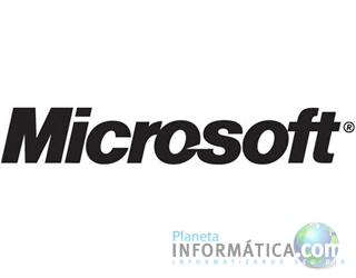 microsoft logo oct - Microsoft vai abaixar preços do Windows Vista e Office 2007