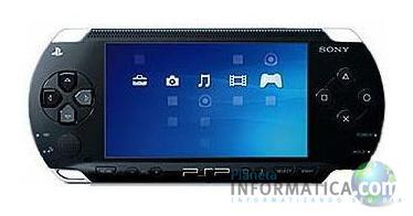 sonypsp1 - Junho foi o mês do PSP no Japão