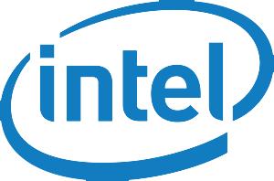 intel - Intel deixará de produzir CPUs de 65nm no Q3 de 2010.