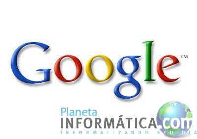 1 google logo - Google estréia browser em breve, diz WSJ