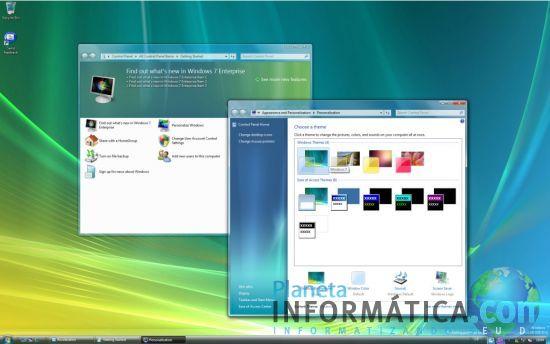 33032 1 big.thumbnail - Temas no Windows 7