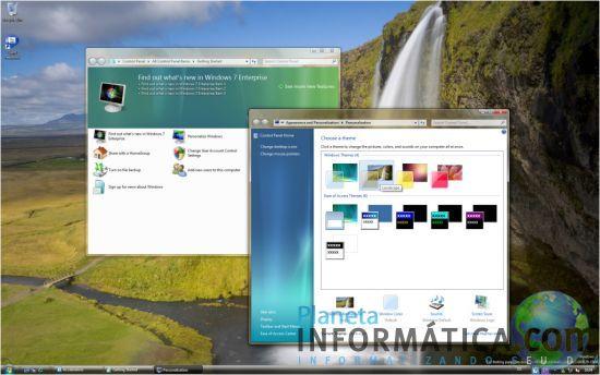 33032 2 big.thumbnail - Temas no Windows 7