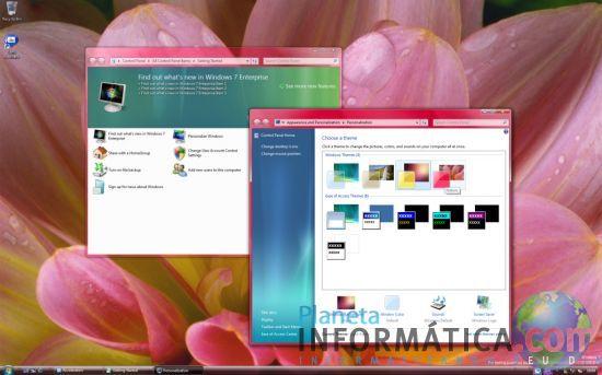 33032 4 big.thumbnail - Temas no Windows 7