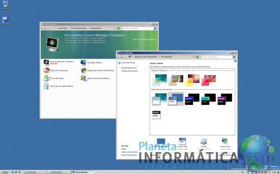 33032 5 big.thumbnail - Temas no Windows 7