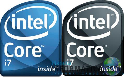 intel coree g 153448 3 - O Core i7 será overclocável