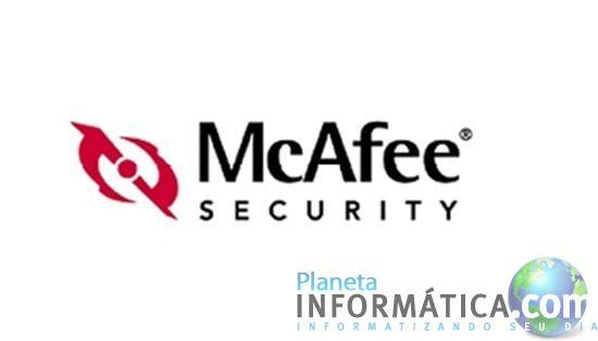 mcafee logogif.thumbnail - McAfee compra a Secure Computing