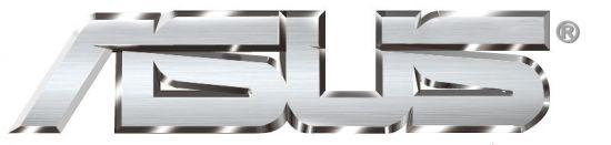 asus_logo_metal
