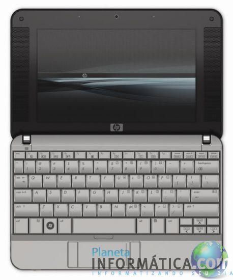 hp2133 4.thumbnail - HP mini note 2133