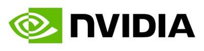 nvidialogotipo - NVIDIA está preparando novos chipsets para a AMD