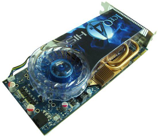 000000079237.thumbnail - Uma Radeon HD 4830 refrigerada de um modo diferente