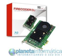 081126 firecocef 1 - O placa gráfica Thomson Firecoder Blu já está à venda