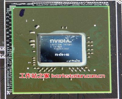 3854b20de2632bd7882101e3170c99c9 - A primeira placa mãe NVIDIA MCP7A-GL