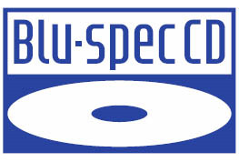 blu spec cd - Sony anuncia CD de áudio Blu-Ray