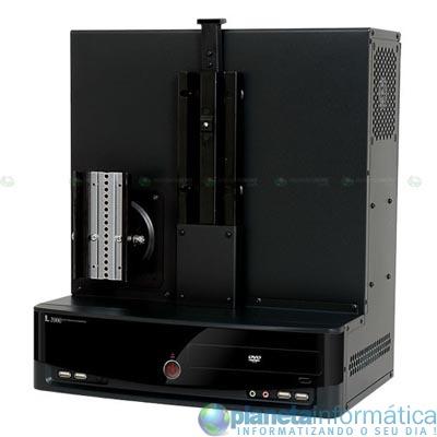 l 2000 l dorado 2 - 3R System L-2000 LDorado