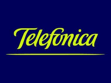 telefonica - Justiça volta atrás e Telefônica volta a exigir provedor