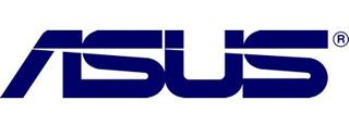ASUS rompe cinco recordes mundiais com um Core i7-3770K a 7 GHz