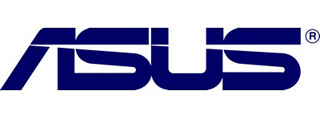 Asus vai lançar 7 novos netbooks na CeBit