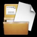 120px the unarchiver - 5 boas ferramentas para comprimir arquivos