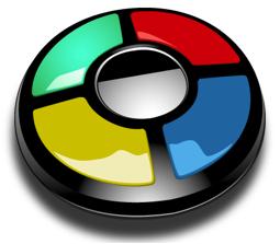 chromelogo - Google Chrome Dev 2.0