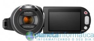 custom 61635 1fb08js14v 300x131 - Samsung lança 6 novas filmadoras