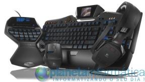 g19 - CES: A maior feira de eletrônicos do mundo vai começar