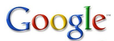 google logo - Google reduz contratações e cancela contratos