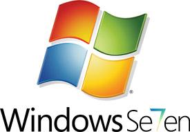 windows7logo - Possível data de saída da RTM de Windows 7.