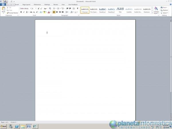 word14.thumbnail - Imagens do novo Office 14