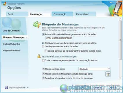 imagem messengerplus481 04 small - Messenger Plus! Live 4.81.358