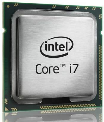 core i7 - Processador Intel Core i7 975, top de linha na performance e no preço