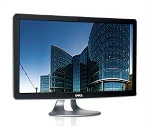 """dell sx2210 lcd - Dell SX2210, monitor 21,5"""" FullHD"""