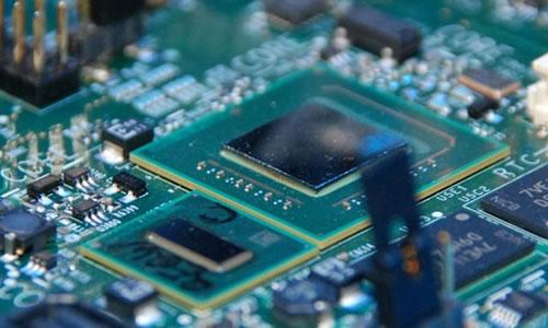 intel atom z - Intel apresenta o processador Atom de 2,0GHz